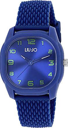 Liu Jo Orologio Solo Tempo Uomo Liujo Play Team TLJ1444