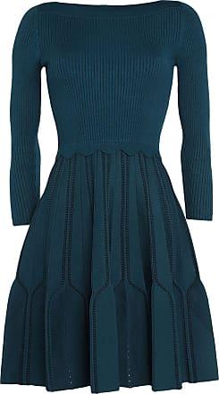 più foto 171f9 76598 Abbigliamento Sandro®: Acquista fino a −60% | Stylight