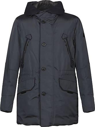 quality design c1205 de2b0 Giacche Peuterey®: Acquista fino a −63% | Stylight
