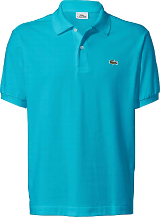 978f7c24c Men s Lacoste® Polo Shirts − Shop now up to −58%