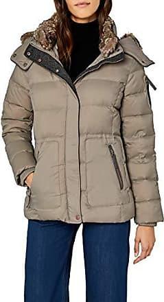 outlet store 35eb2 eba2a Esprit Daunenjacken für Damen − Sale: ab 47,47 € | Stylight