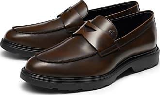 ca75e24541ed Schuhe von Hogan®  Jetzt bis zu −58%   Stylight