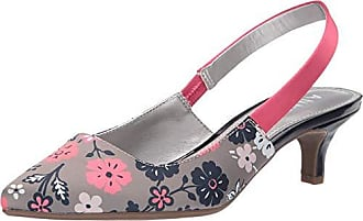 bb36e2bf34a Anne Klein® High Heels  Must-Haves on Sale up to −29%