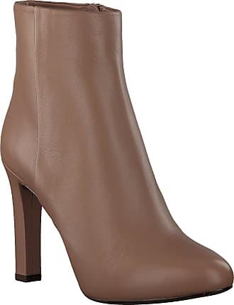 innovative design d8589 08f3d Unisa High Heel Stiefeletten: Bis zu ab 79,00 € reduziert ...
