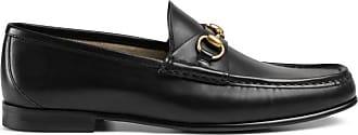 26c56a89ee Zapatos De Vestir Gucci para Hombre  83 Productos