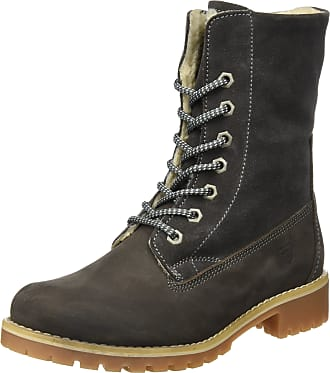Tamaris® Lace Up Boots: Must Haves on Sale at £29.99+ | Stylight