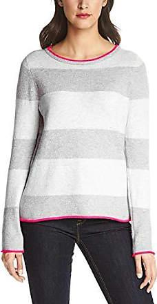 Street One Pullover: Bis zu bis zu −24% reduziert | Stylight