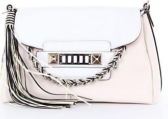 Proenza Schouler Hand Bags White