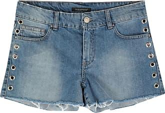 Happiness Brand DENIM - Jeansshorts auf YOOX.COM
