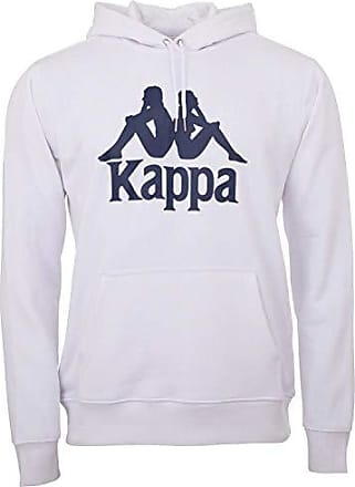 Kappa Mens 306034-2430/_M Sweatshirt M Purple