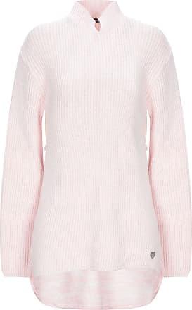 Fornarina MAGLIERIA - Pullover su YOOX.COM