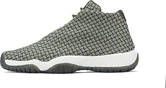 Nike Jordan Air Future Junior Trainers (UK 5)