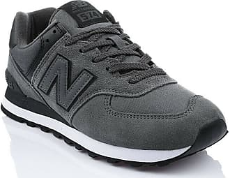 Schuhe in Grau von New Balance® bis zu −40% | Stylight