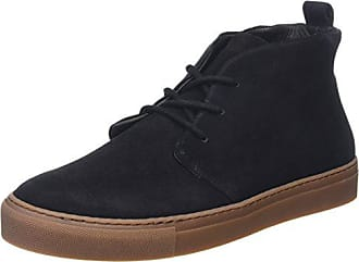 ec02333d56f Royal Republiq Spartacus Chukka Suede Honey Outsole