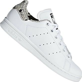 Adidas Originals Stan Smith Preisvergleich