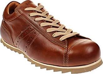 echte Qualität heißer verkauf rabatt marktfähig Snipe Schuhe: Bis zu ab 69,00 € reduziert   Stylight