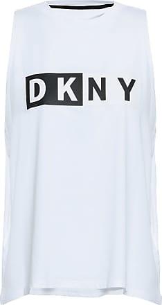 T Shirts DKNY : 82 Produits jusqu'à −70%| Stylight
