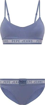 Pepe Jeans London Starr M