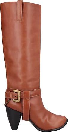 bd5736f015 Stivali Marc Jacobs®: Acquista fino a −67% | Stylight