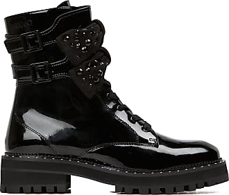 Jo®Achetez Chaussures Liu Chaussures jusqu''à Liu −67Stylight Jo®Achetez uKJT1Fc3l
