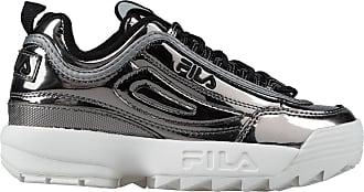 Fila Disruptor M low - SCHUHE - Low Sneakers & Tennisschuhe auf YOOX.COM