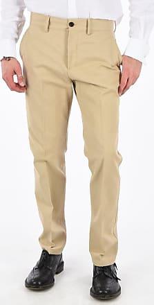 Burberry Cotton Blend Chino Pant Größe 46