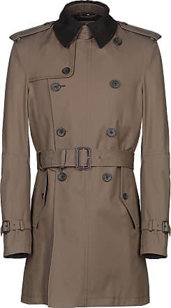 more photos 47031 ebc71 Abbigliamento Sealup®: Acquista fino a −74%   Stylight