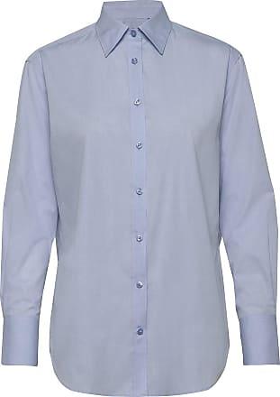 sand skjortor rea