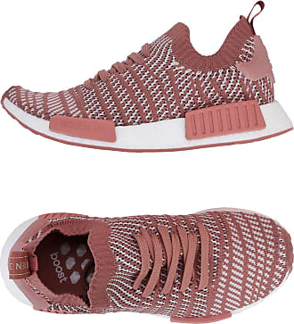 adidas , Sneakers Basses Femme 40 EU: : Chaussures