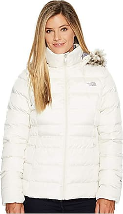 48e32ce22 Zappos Down Jackets: Browse 214 Products up to −55% | Stylight