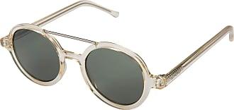 Komono Óculos de Sol Komono Vivien Spumante