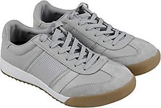 95935e8496c7f Baskets Basses pour Hommes Skechers®   Shoppez-les jusqu à −44 ...