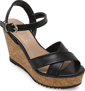 84eb013c8 Sandálias Plataforma: Compre 41 marcas com até −70% | Stylight