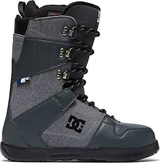 DC Phase - Lace-Up Snowboard Boots for Men - Männer 866d46d2d6