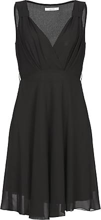 Lanacaprina KLEIDER - Kurze Kleider auf YOOX.COM