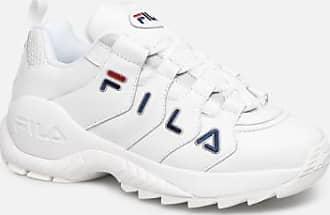 Schuhe in Weiß von Fila® bis zu −62% | Stylight