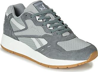 Reebok : Chaussures en Gris jusqu''à −74% | Stylight