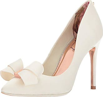 215d617f40ad Ted Baker® Pumps  Must-Haves on Sale up to −30%
