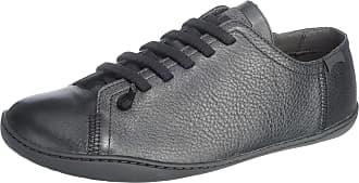 9997dd850520b Camper Sneaker Low: Sale bis zu −50%   Stylight