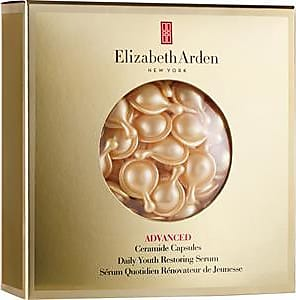 Elizabeth Arden Ceramide Advanced Ceramide Capsules Daily Youth Restoring Serum Refill 45 Stk