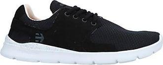 Zapatillas de Etnies® para Mujer | Stylight
