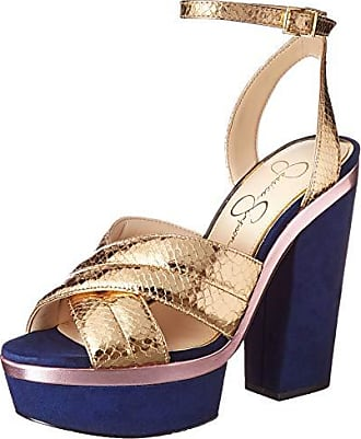 d7648fe6cfb Jessica Simpson® Shoes − Sale  at USD  19.21+