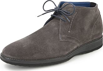 finest selection c3031 b86d6 Herren-Schuhe von Sioux: bis zu −19% | Stylight