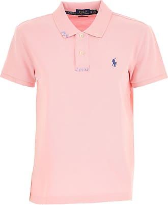 best service 686c7 02b5d Ralph Lauren® Poloshirts für Damen: Jetzt bis zu −65 ...