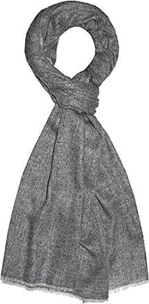 Lorenzo Cana Luxus Damen Pashmina Schal Schaltuch 100/% Kaschmir flauschig leicht Stola Umschlagtuch Kaschmirschal Kaschmirtuch Kaschmirpashmina Naturfaser