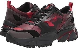 Michael Kors Sneakers / Trainer − Sale