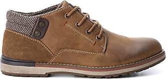 Xti Schuhe: Sale bis zu −56% | Stylight
