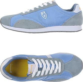 Pirelli® Schuhe: Shoppe bis zu −67% | Stylight