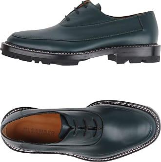 Chaussures Jil Sander® : Achetez jusqu''à </p>                     </div>   <!--bof Product URL --> <!--eof Product URL --> <!--bof Quantity Discounts table --> <!--eof Quantity Discounts table --> </div>                        </dd> <dt class=