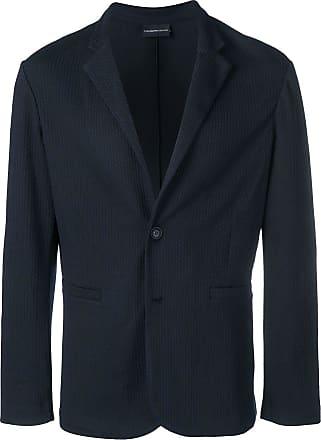 Costumes Giorgio Armani®   Achetez jusqu à −65%   Stylight 815211c3a5da